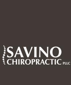 Chiropractic Delmar NY Savino Chiropractic PLLC