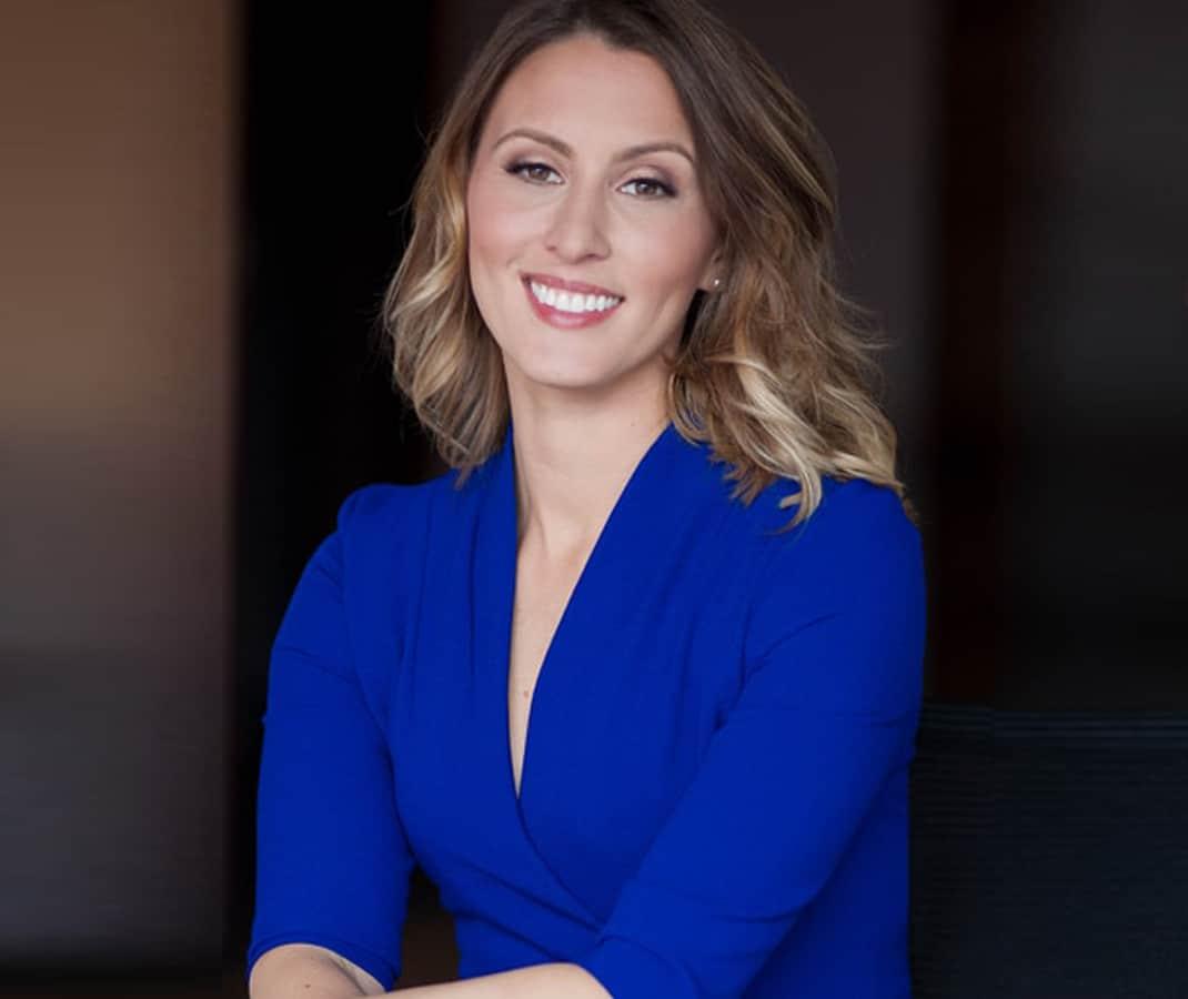 Chiropractor Delmar NY Alicia Savino